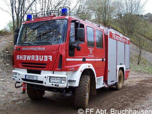 phoca_thumb_l_fahrerschulung_12042008_062