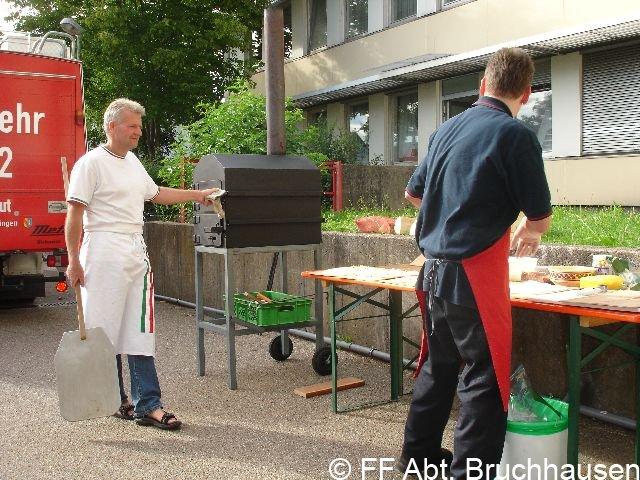 phoca_thumb_l_flammkuchenessen_02072011_003